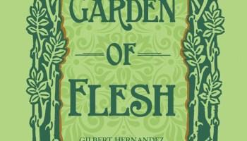 garden_of-Flesh_hernandez.jpg