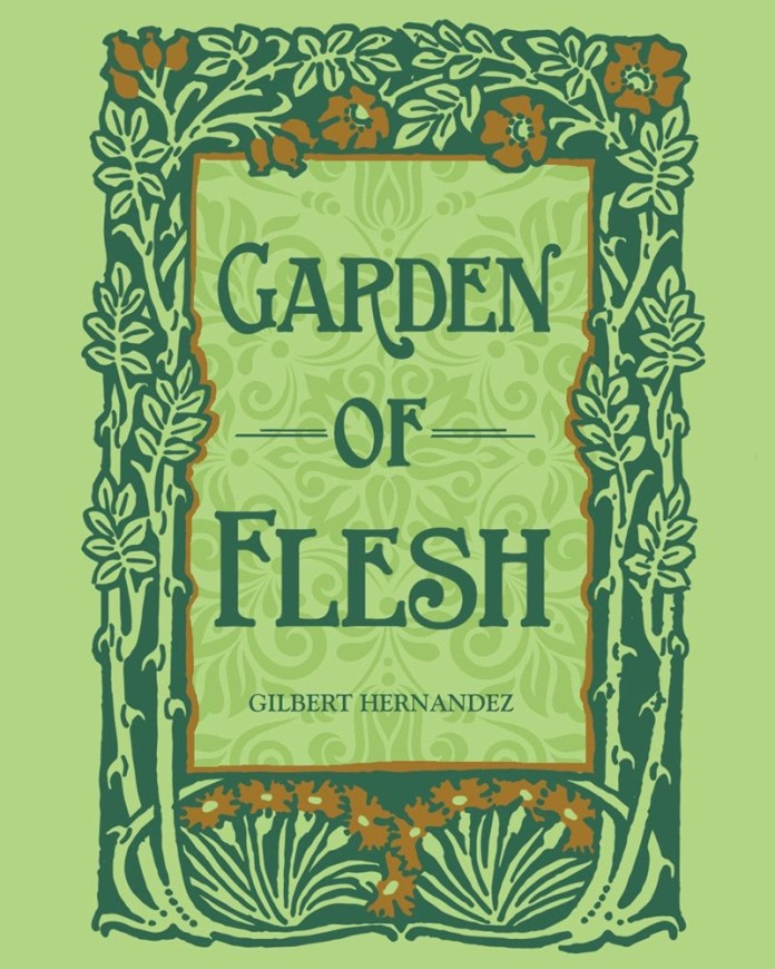 garden_of-Flesh_hernandez.jpg