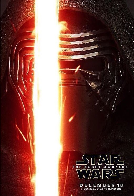 star-wars-the-force-awakens-character-poster-cs-6rsbwwaqidaj-jpg.jpg