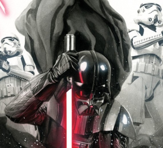 vader-down-feature-07132015-970x545