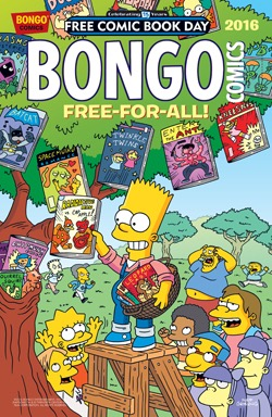 BONGO - FREE-FOR-ALL FCBD 2016.jpg