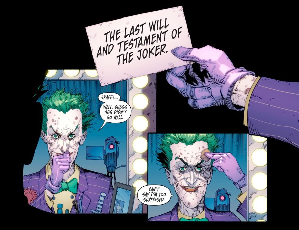 Batman - Arkham Knight (2015-) 004-002