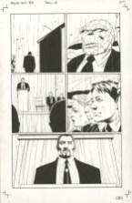 CBLDF - FALLEN SON- THE DEATH OF CAPTAIN AMERICA #5 PAGE 5