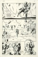 CBLDF - MARTHA WASHINGTON GOES TO WAR #4 PAGE 21