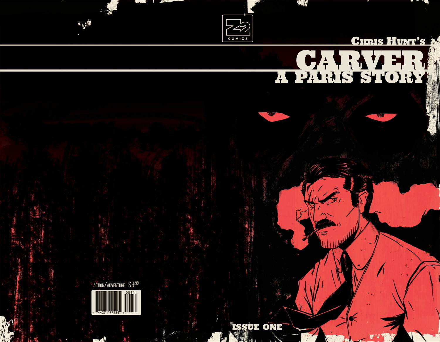 CH_Cover_CARVER 1