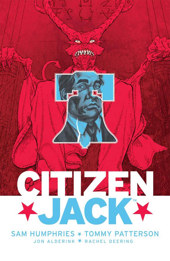 CitizenJack05_CvrA