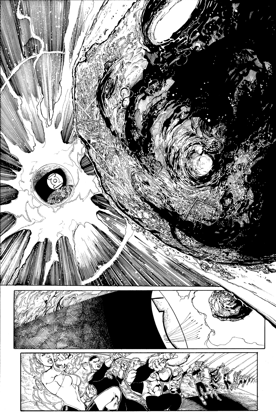 GLCEOO_1_inks