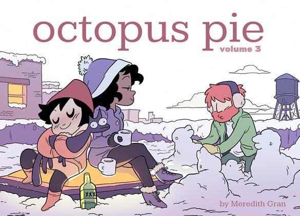 OctopusPieVol3_Cvr