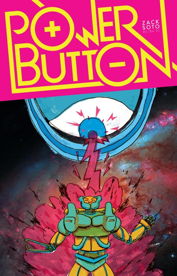 Power-Button-Cover-Web1 (1).jpg