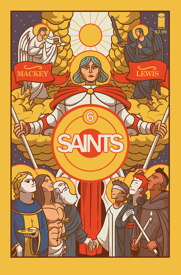 Saints06_Cvr
