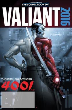 VALIANT - 4001 AD SPECIAL FCBD 2016.jpg