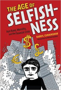 age-of-selfishness