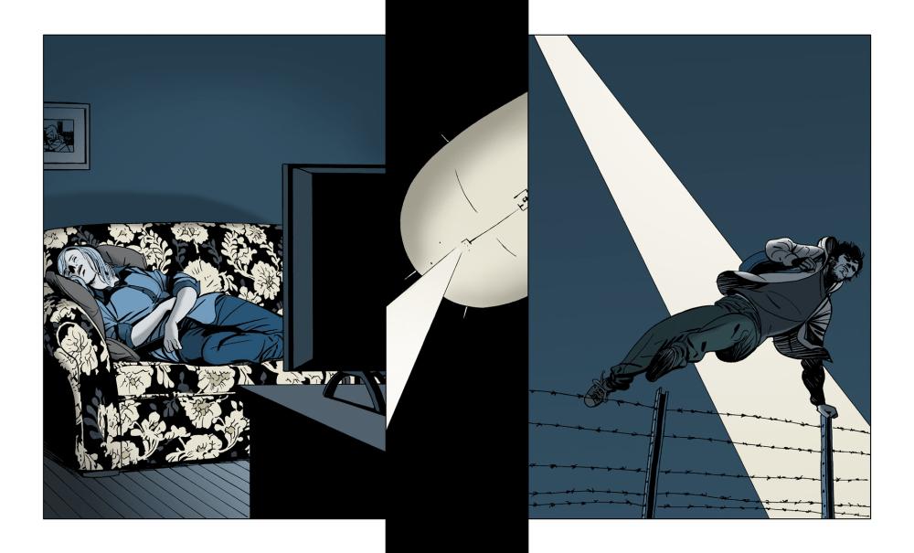 barrier_2