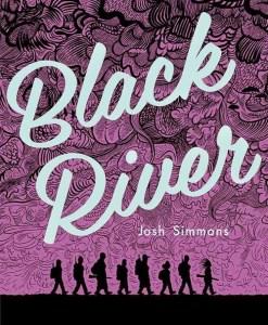 black_river-simmons_josh-30320493-1057238177-frntl
