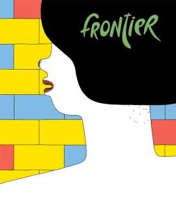 frontier deforge
