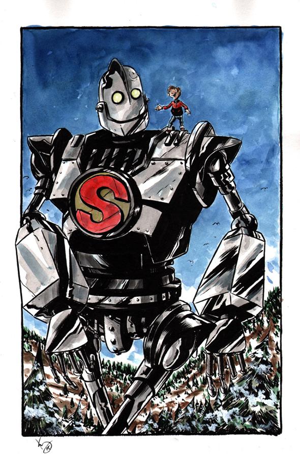 iron-giant-smal