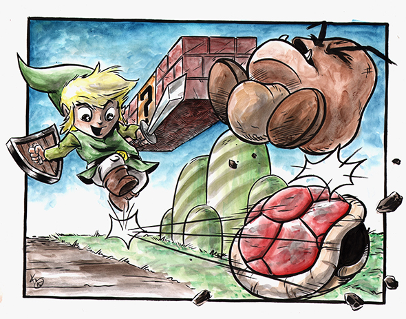 link-mk-small