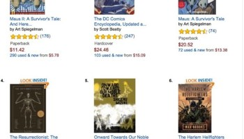 Amazon Best Sellers  Best Historical   Biographical Fiction Graphic Novels.jpeg