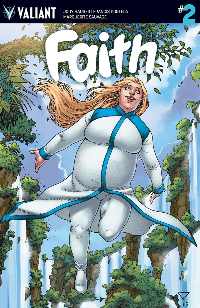 FAITH_002_COVER-C_PORTELA.jpg