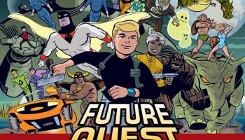Future-Quest-promo.jpg