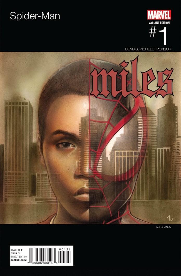 Spider-Man_1_Granov_Hip-Hop_Variant.jpg