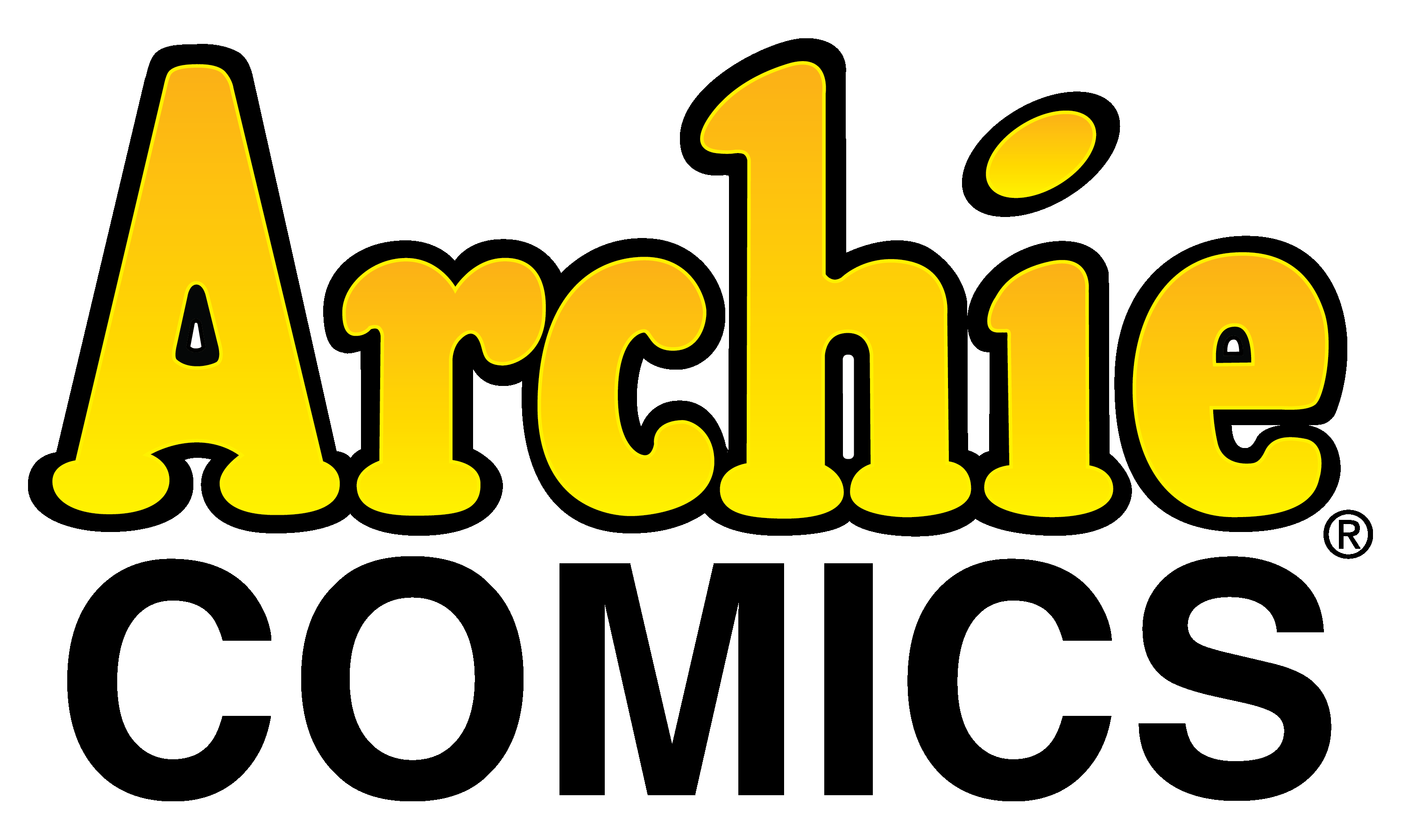 archie_logo.png
