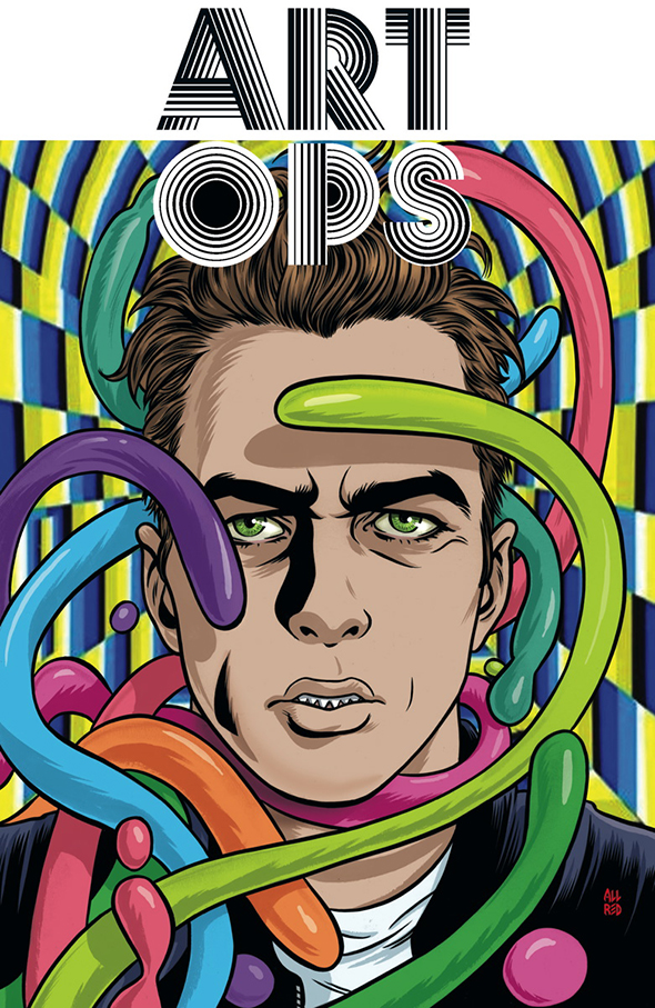 art_ops_cover5_preview