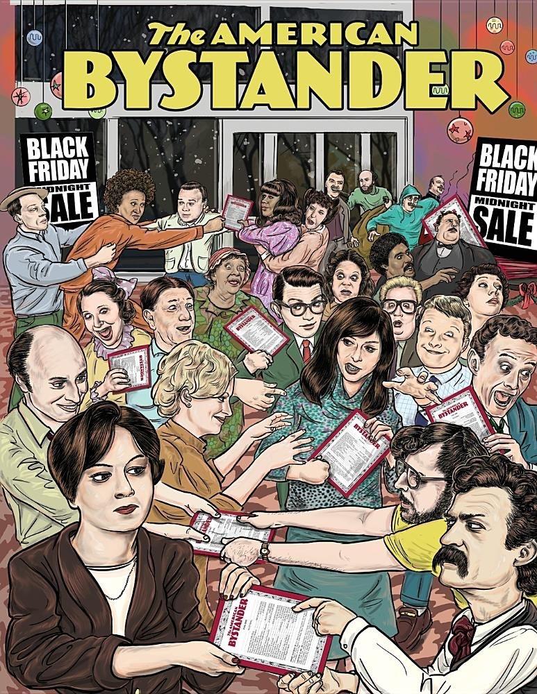 bystander_bigger.jpg
