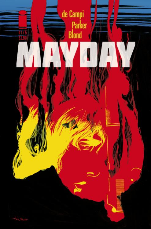 decampi-mayday.png
