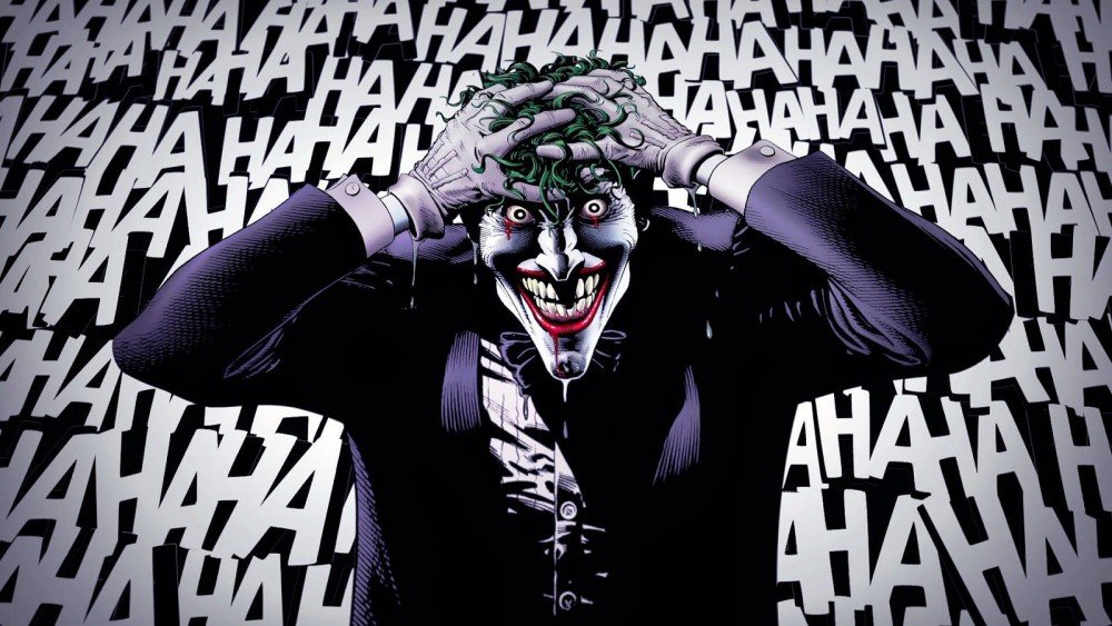 groundbreaking-graphic-novel-batman-the-killing-joke-is-becoming-an-animated-movie-505711