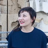 marinaomi-headshot.jpg