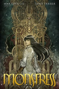 monstress1-SANA-TAKEDA-a3d8e.jpg