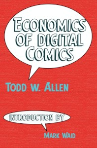 todd_ellen-digital comics.JPG