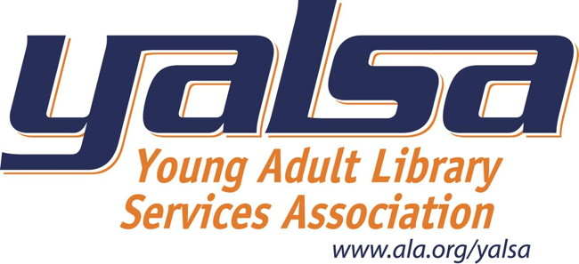 Teens american library association — img 11