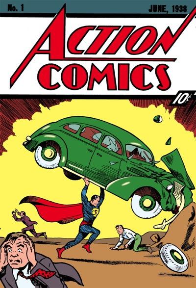 Action_Comics_1_sm.jpg
