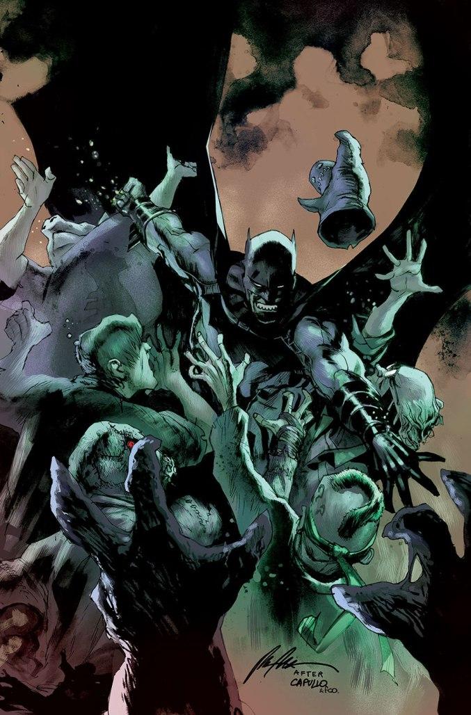 Batman-#52-variant-cover-by-Rafael-Albuquerque