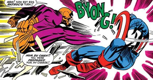 Batroc-vs.-Captain-America.jpg