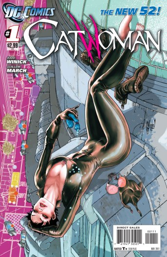 Catwoman-#1-cover-by-Guillem-March