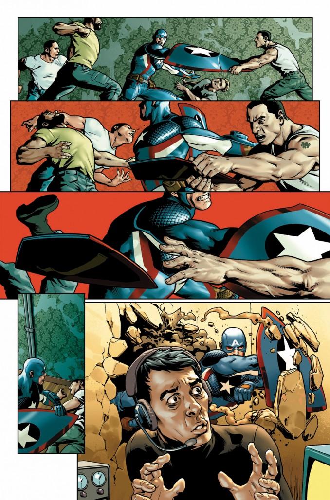 FCBD-Captain-America-1-Preview-1-4500e