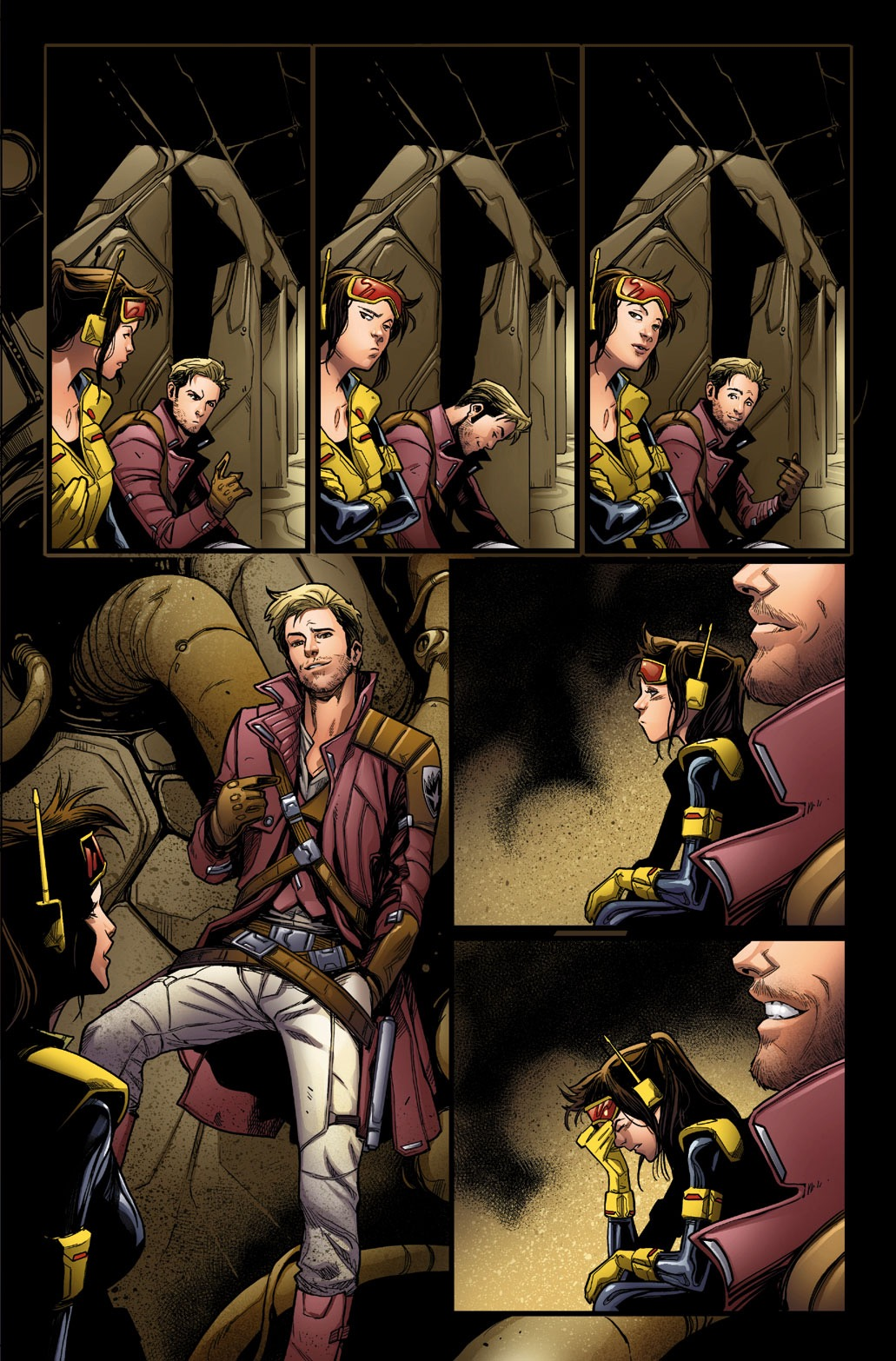 Guardians_of_the_Galaxy_6_Preview_1.JPG