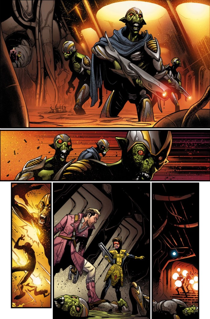 Guardians_of_the_Galaxy_6_Preview_2.JPG