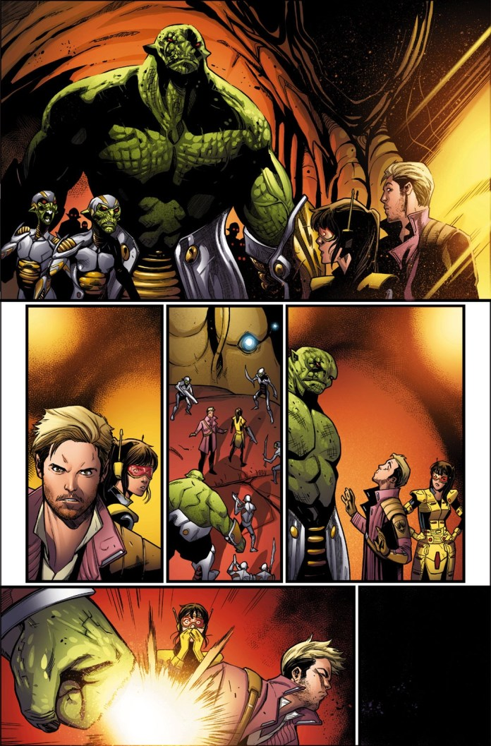 Guardians_of_the_Galaxy_6_Preview_4.JPG