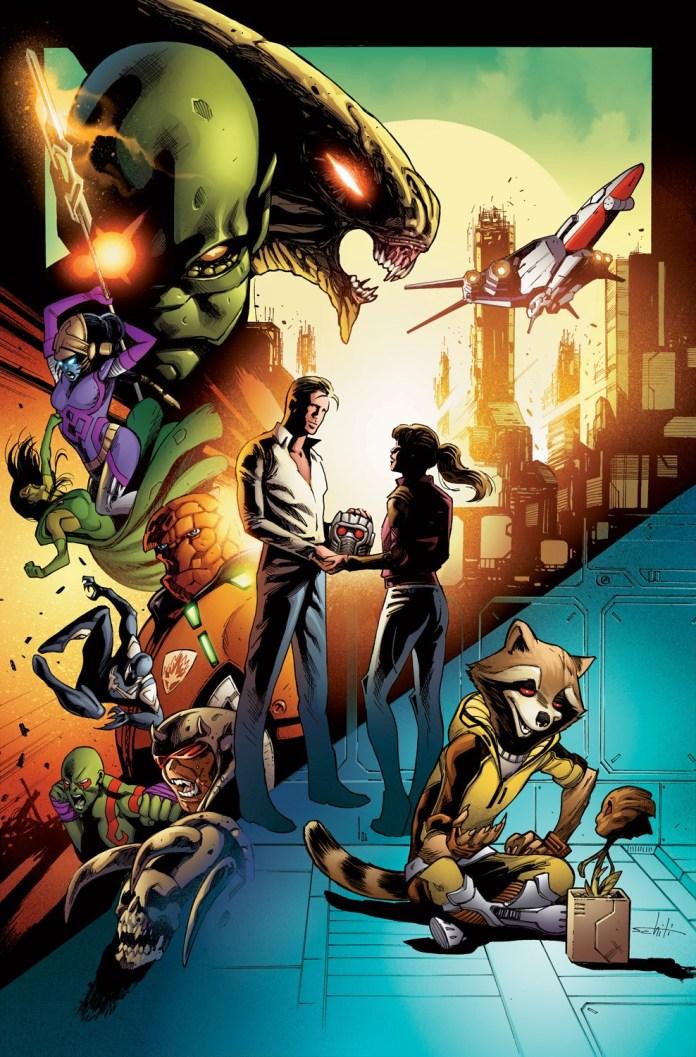 Guardians_of_the_Galaxy_6_Schiti_Story_Thus_Far_Variant.jpg