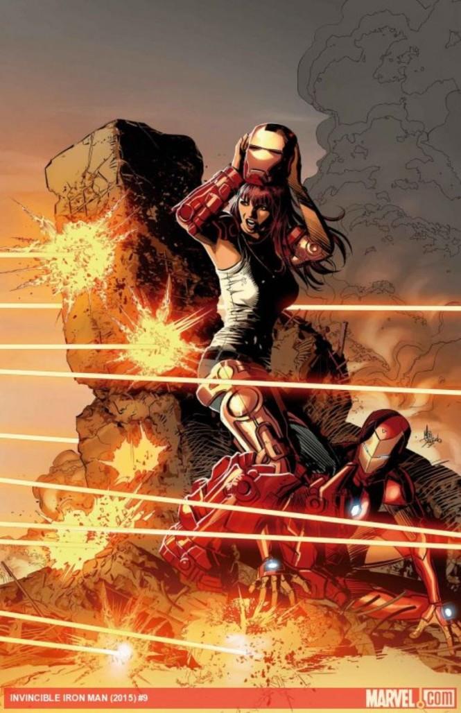 Invincible_Iron_man_9