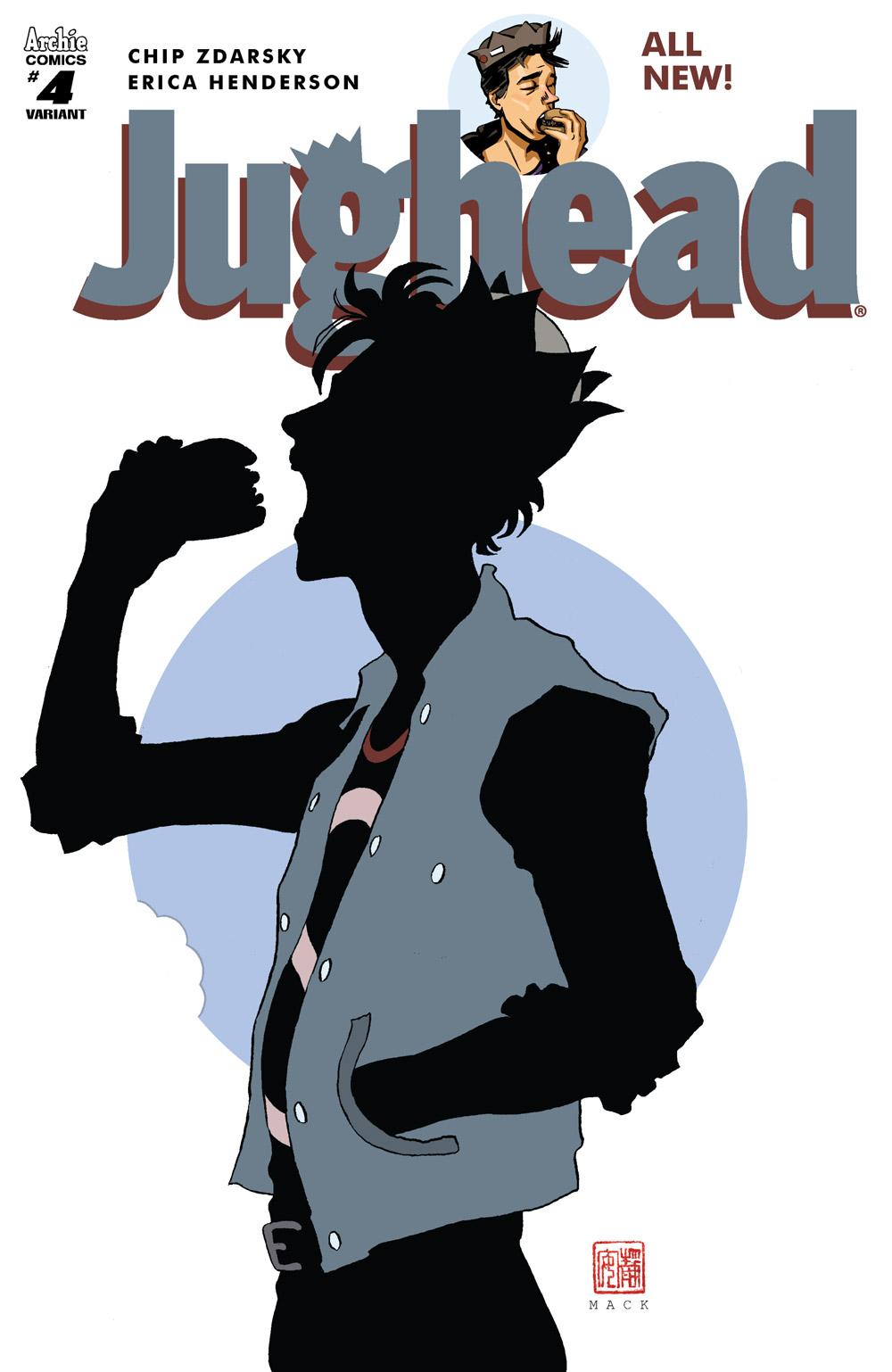 Jughead2015MackVar.jpg