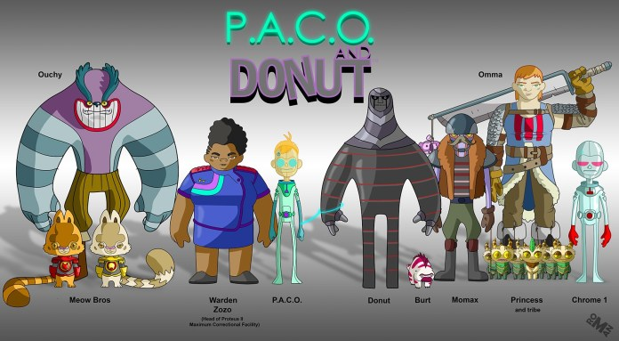 PACO_and_Donut_Cast.jpg