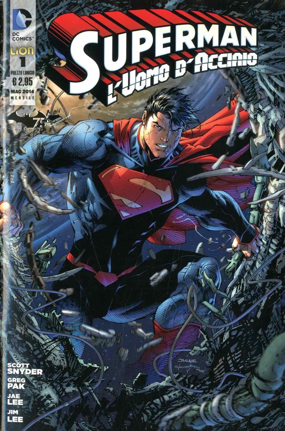SUPERMANUOMODACCIAIO001.jpg
