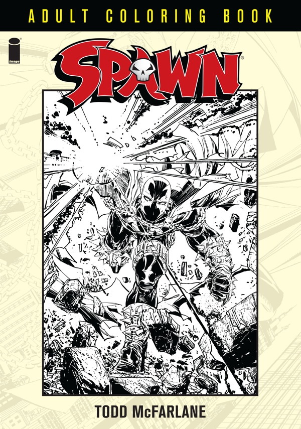 Spawn Coloring Book COVER.jpg