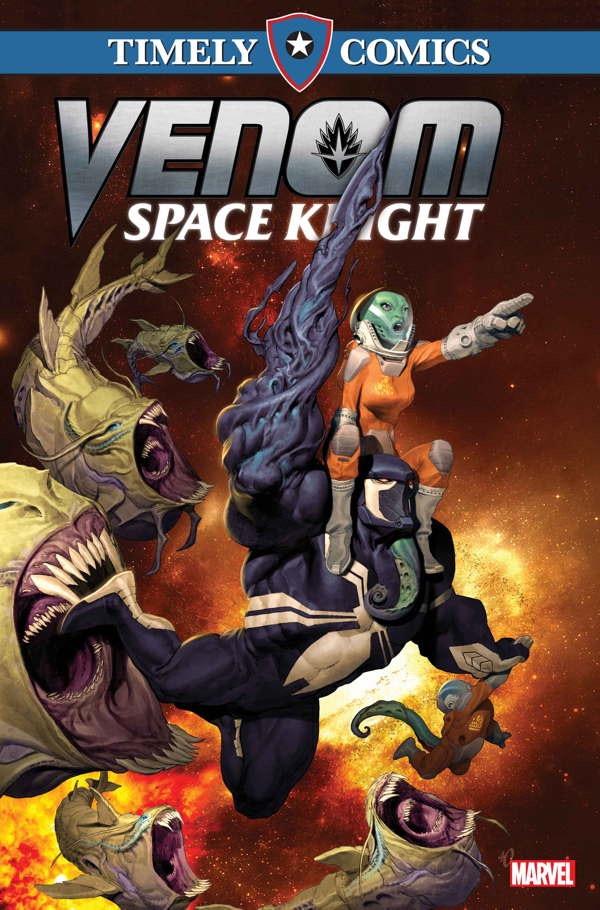 Timely_Comics_Venom_Space_Knight.jpg