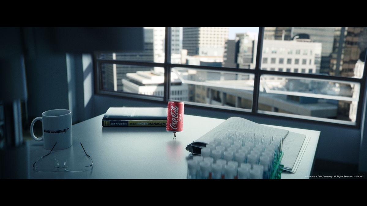 coke-sb_Still2.jpg